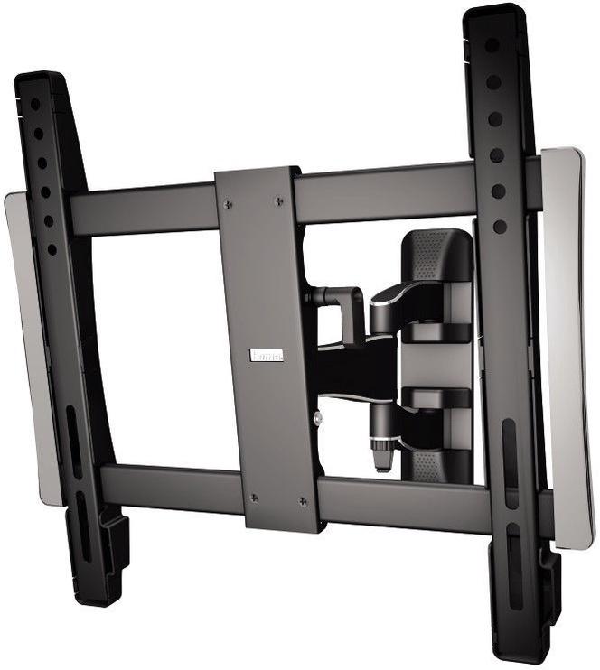 Hama Premium FullMotion TV Wall Bracket 32-65''