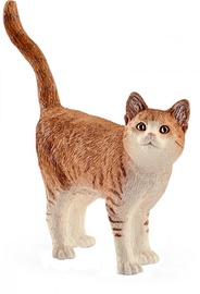 Rotaļlietu figūriņa Schleich Cat 13836