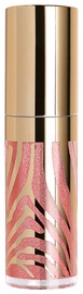 Sisley Le Phyto Gloss 6.5ml 3