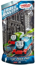 Fisher Price Thomas & Friends TrackMaster Expansion Pack DFM55