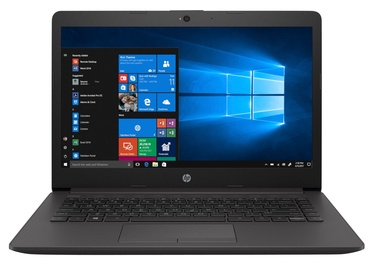 HP 240 G7 Black 6EB89EA#ABH