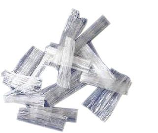 Šķiedras polipropilēna PM18/32, 0.91kg