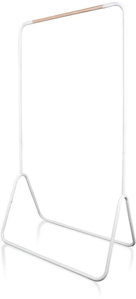 Вешалка для одежды Homede Meld, белый