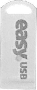 USB-накопитель IMRO Easy, 16 GB