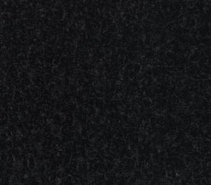Viniliniai tapetai Limonta Odea 46708