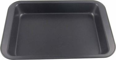 Metalinė kepimo forma, 42.5x28.5x5 cm