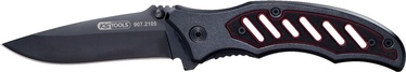 KSTools 907.2105 Folding Knife With Locking Mechanism