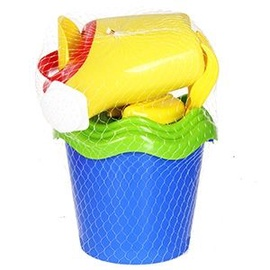 Adriatic Bucket/Accessories 651 Blue