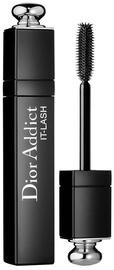 Christian Dior Addict It - Lash 9ml It Black