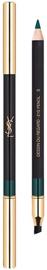 Yves Saint Laurent Dessin Du Regard Arty Duo Eye Pencil 1.19g 05