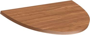 Skyland Imago PR-2 Table Extension Walnut