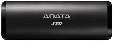 ADATA SE760 512GB Black