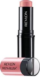 Revlon Insta-Blush 8.9g 300