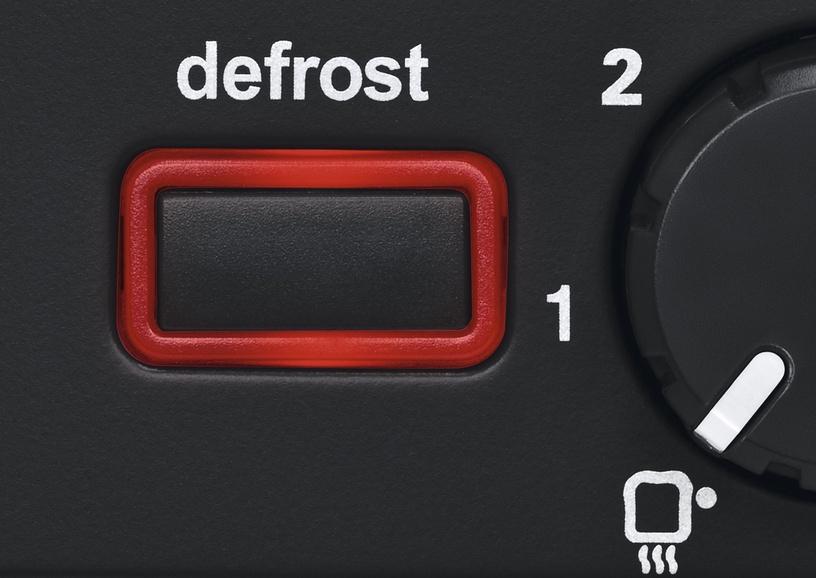 Skrudintuvas Bosch TAT6A113