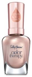 Sally Hansen Color Therapy Nail Polish 14.7ml 200