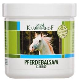 Krauterhof Horse Chestnut Balm 250ml