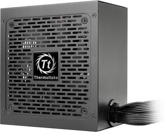 Thermaltake Smart BX1 450W