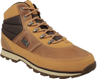 Helly Hansen Woodlands 10823-726 Brown 42