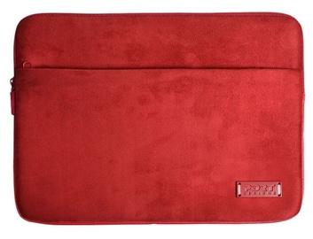 Port Designs Notebook Sleeve 11-12'' Red