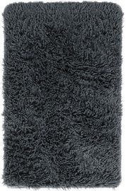 AmeliaHome Karvag Nonslip Rug 200x280 Dark Grey