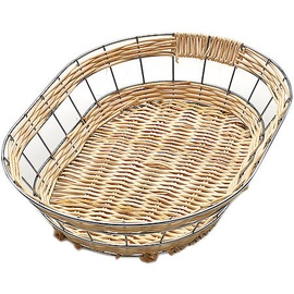 Mayer & Boch Bread/Fruit Basket 22330