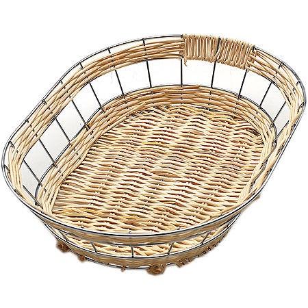 Mayer & Boch Bread/Fruit Basket 22330