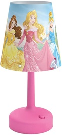 Philips Disney Princess LED 717962816