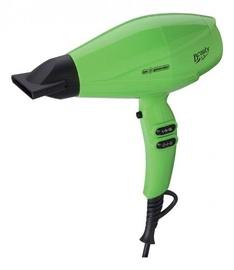 Plaukų džiovintuvas Jata SC1027V Green
