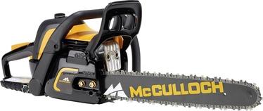 """McCulloch CS 50S Chainsaw 18"""""""