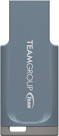 Team Group C201 USB3.2 128GB Blue