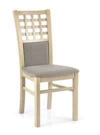 Стул для столовой Halmar Gerard 3 Sonoma Oak/Inari 23