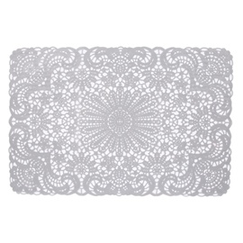 Lauakate Home4you Lace, 450 mm x 300 mm