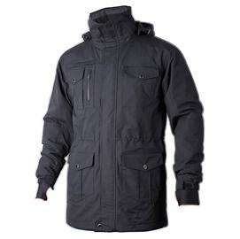 Top Swede Winter Jacket 6020-05 M