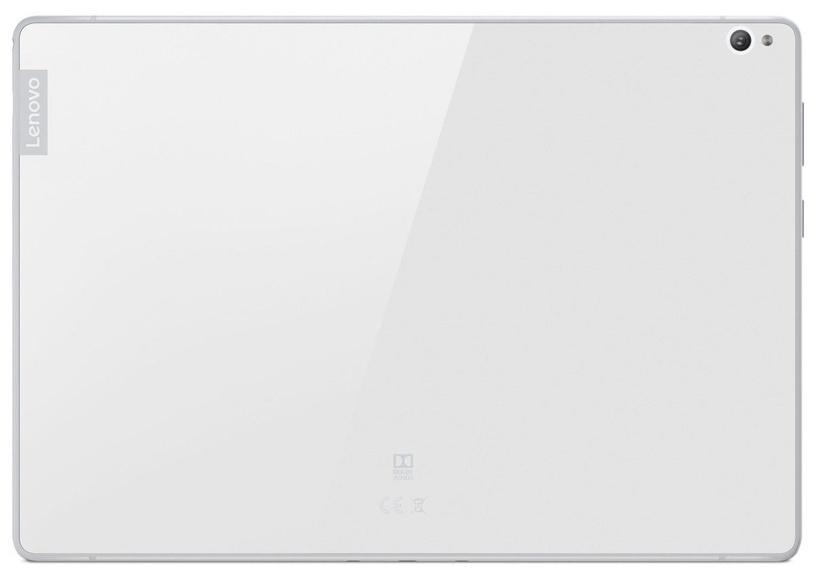 Lenovo Tab P10 10.1 TB-X705L 3/32GB LTE White