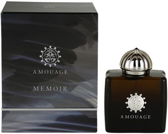 Amouage Memoir Woman 100ml EDP
