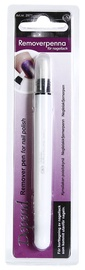 Depend Nail Polish Remover Pen