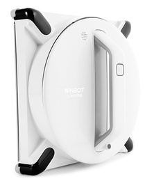 Ecovacs ECOWINBOT W950 Window Cleaning Robot