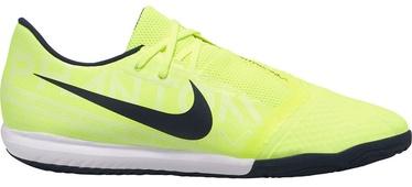 Nike Phantom Venom Academy IC AO0570 717 Light Green 41
