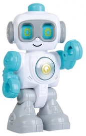 Kalbantis robotas PlayGo Talking Robo Pal 2961
