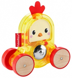 Fisher Price Rollin Surprise Rooster GJW12/GMB25