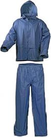 Propus Nylon Waterproof Kit Blue XXXL