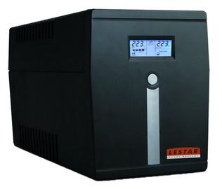 Lestar UPS MCL- 1500FFU