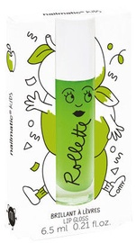 Nailmatic Kids Apple Rollette Lip Gloss 6.5ml