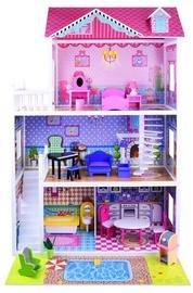 Домик Storey Dolls House 2122