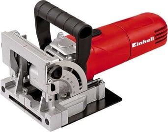 Einhell TC-BJ 900 Biscuit Jointer