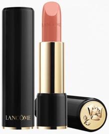 Lancome L'Absolu Rouge Cream 3.4g 343