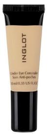 Inglot Under Eye Concealer 10ml 91