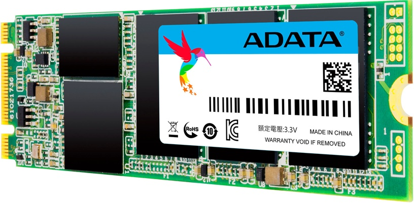 Adata SSD Ultimate SU800 512GB M.2 ASU800NS38-512GT-C