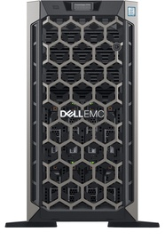 Dell PowerEdge T440 Tower Server 210-AMEI-273400206