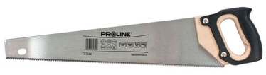 Proline Hand Saw Turbo 450mm